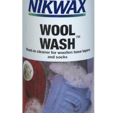 Wool Wash 300ml