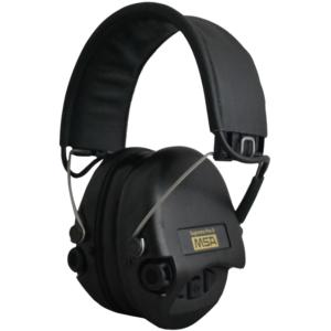 MSA Sordin Supreme Pro X Leather Headband Cover TacticalAsia 1  83750.1475888597.1280.1280