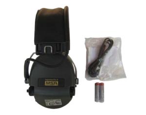 MSA Sordin Supreme Pro X Leather Headband Cover 101281 2  61904.1413945161.1280.1280