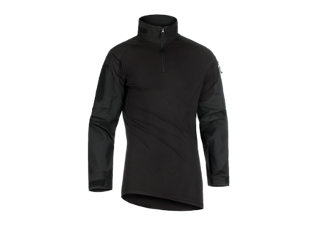 Operator Combat Shirt Black cg23298large1