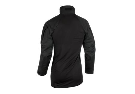 Operator Combat Shirt Black cg23298large3