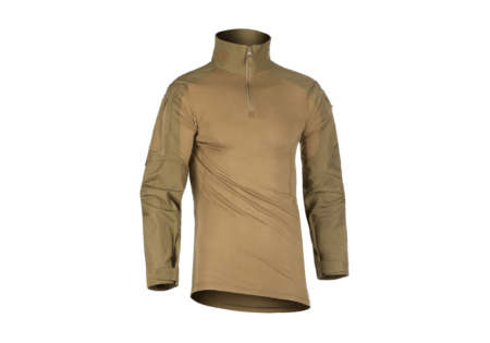 Operator Combat Shirt Coyote cg23303large1