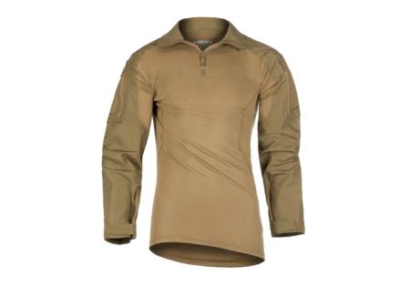Operator Combat Shirt Coyote cg23303large2
