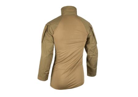 Operator Combat Shirt Coyote cg23303large3