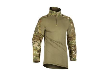Operator Combat Shirt Multicam cg23328large1