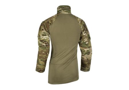 Operator Combat Shirt Multicam cg23328large3