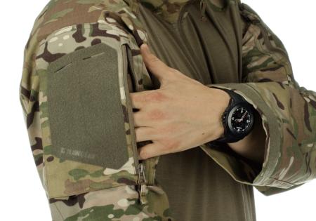 Operator Combat Shirt Multicam cg23328large7
