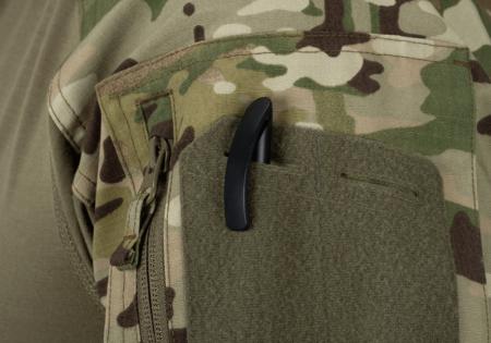 Operator Combat Shirt Multicam cg23328large8