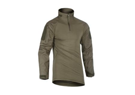 Operator Combat Shirt RAL7013 cg23293large1