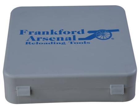 Frankford Arsenal Hand Primer 6