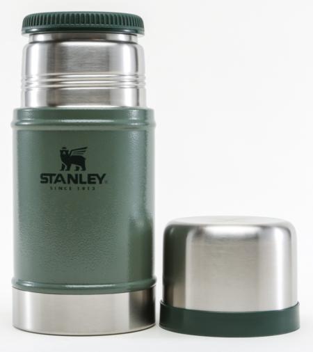 Stanley 0,7 L Classic Food Jar