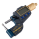 Igaging digital micrometer kugle