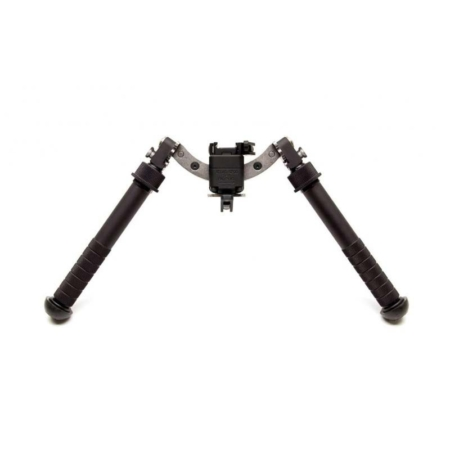 Atlas Bipod BT35-LW17 H5