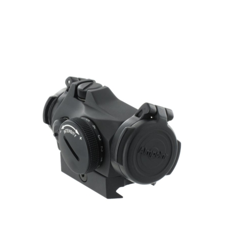 aimpoint-micro-t-2