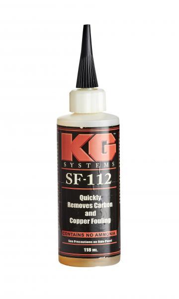 KG-SF112