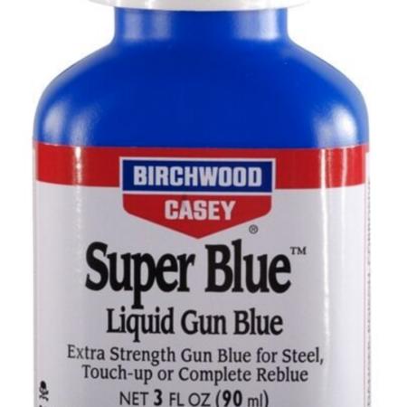 Super Blue 90 ml
