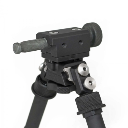 BT19 Atlas Accuracy International Spigot