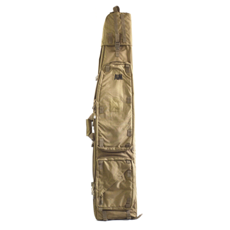 AIM 60 Drag Bag