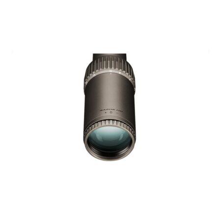 Vortex Razor HD Ge II 45-27x56 ir ffp ebr 7c mrad
