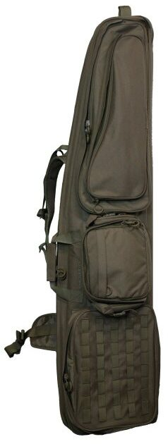 Eberlestock E2B Drag Bag